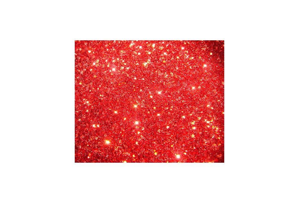 песок с блестками рубиновые россыпи