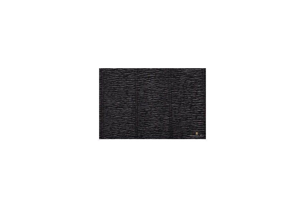 бумага черная для больших цветов