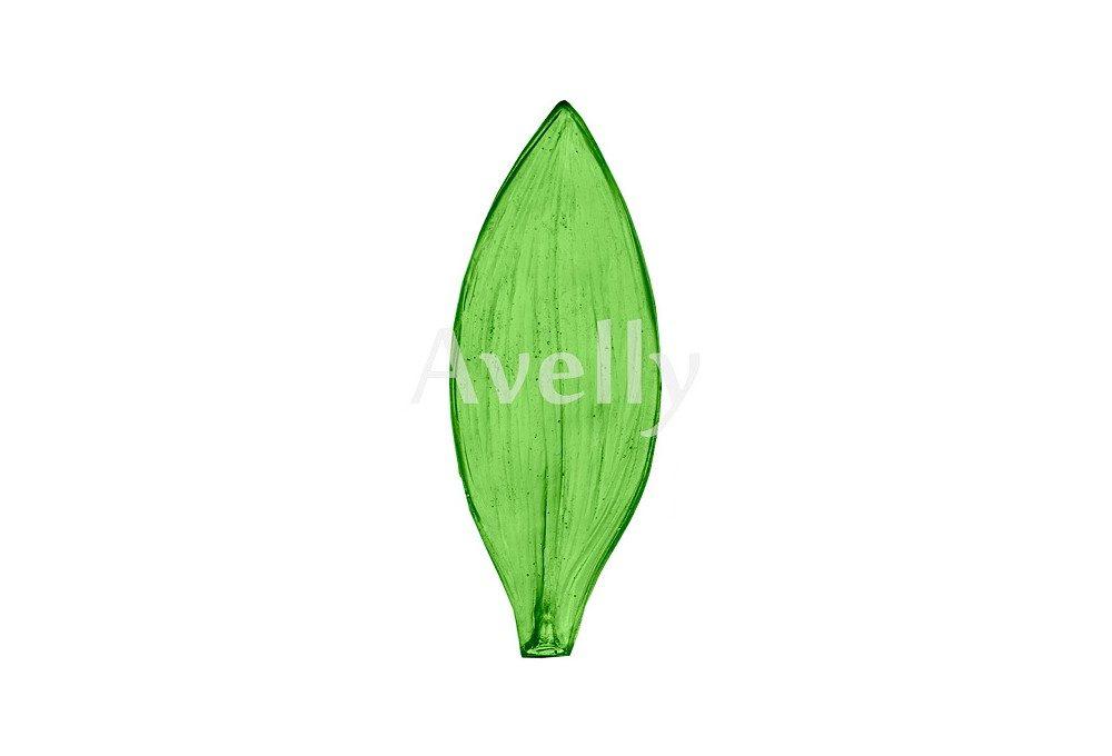 текстурный молд лист универсальный