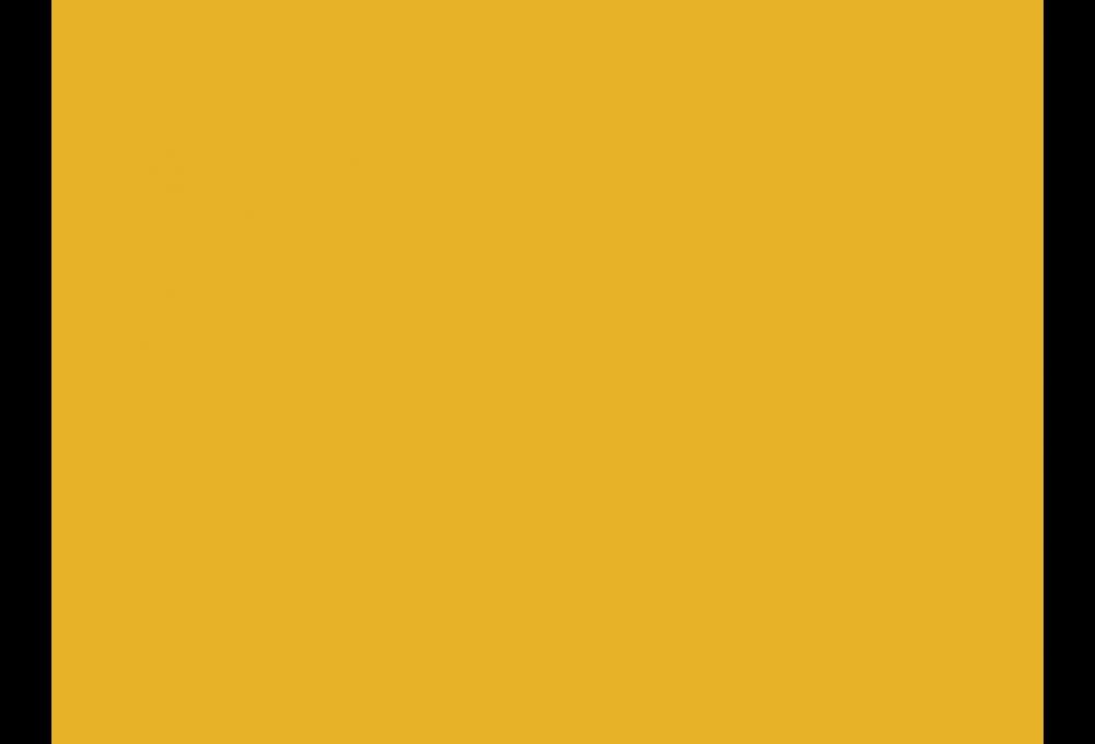 фоамиран зефирный желтый