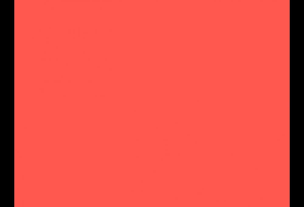 фоамиран зефирный красный