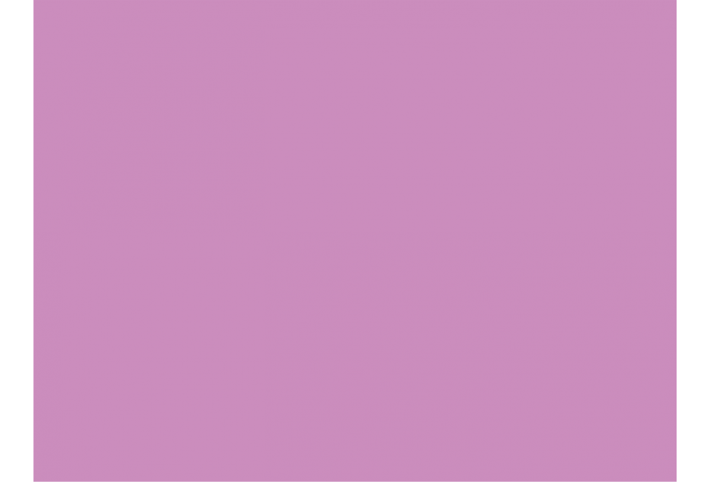 фоамиран зефирный фиолетовый