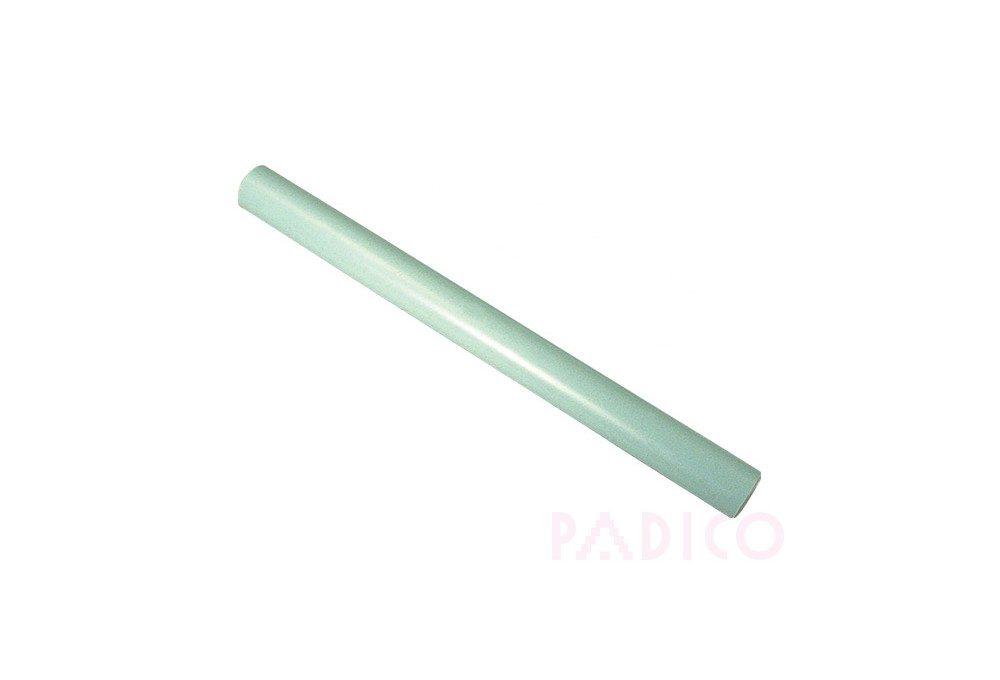 Скалка для полимерной глины
