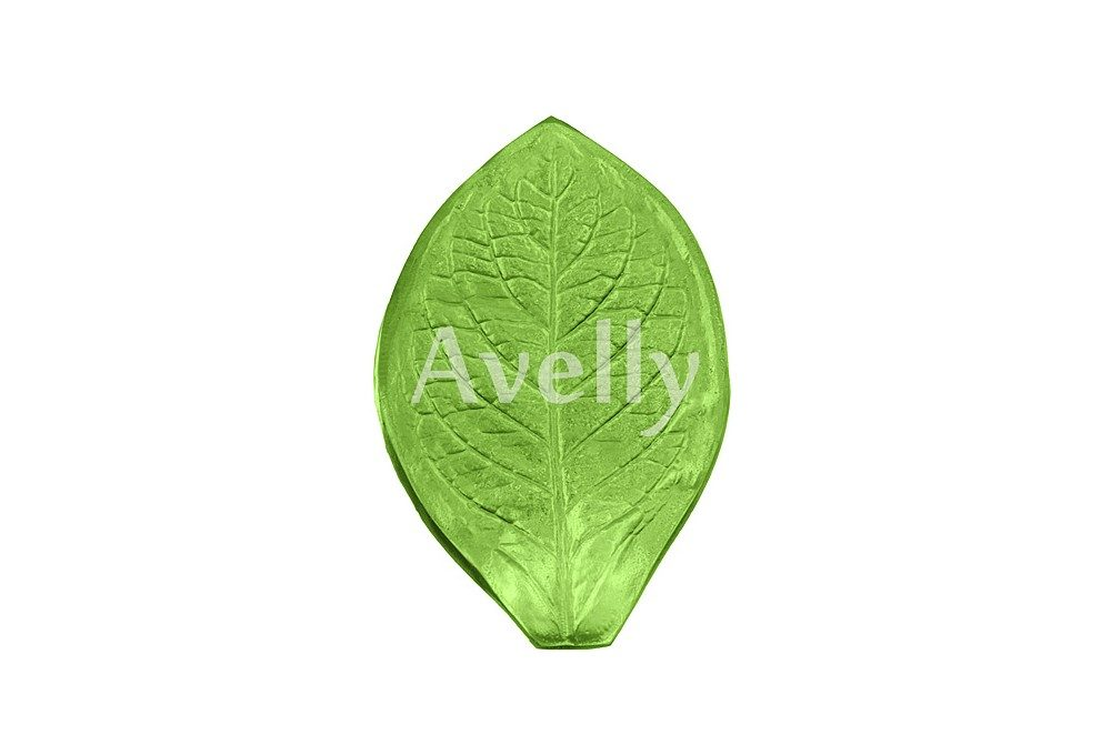 текстурный молд универсальный лист