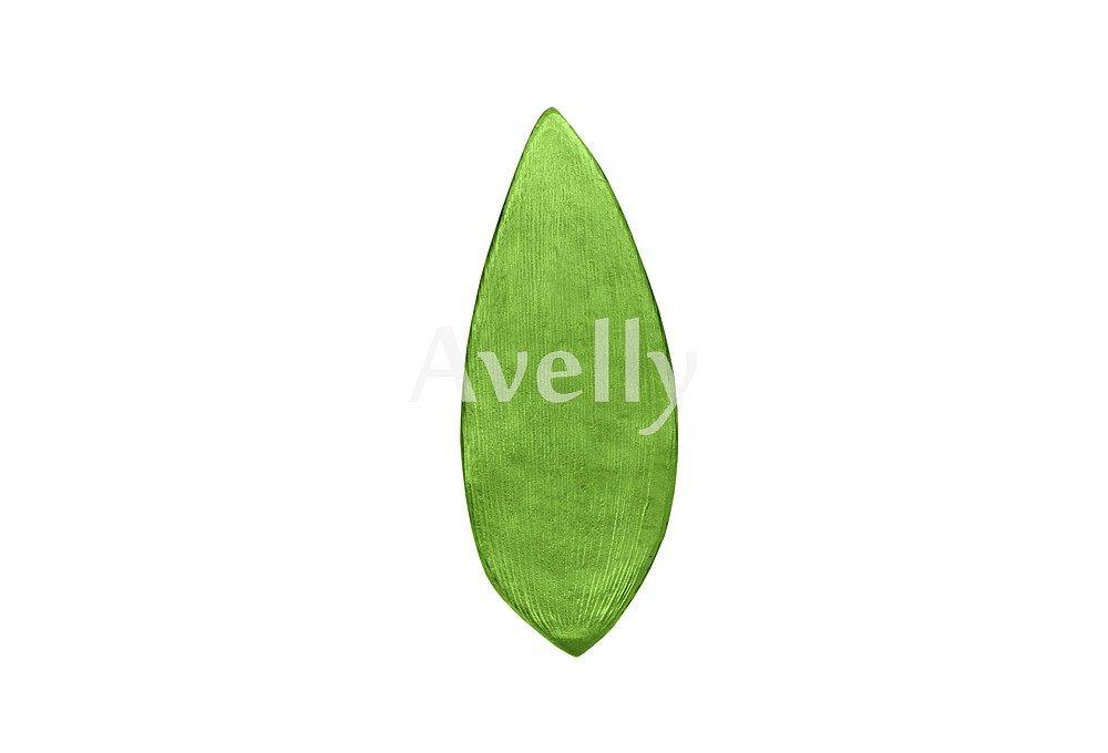 текстурный молд продольный лист универсальный