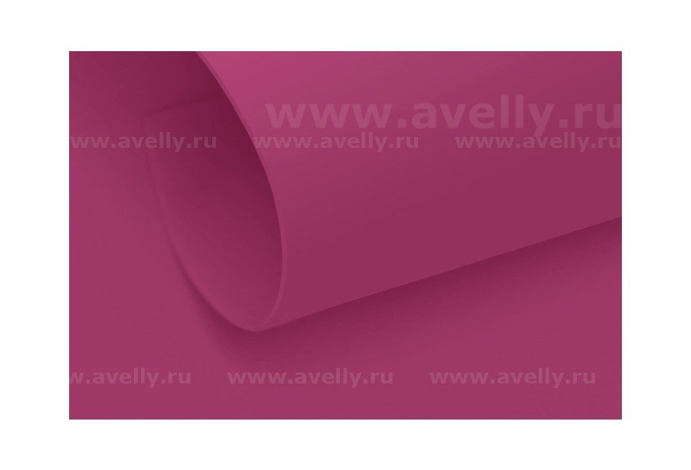 фоамиран корейский цвет пурпурный