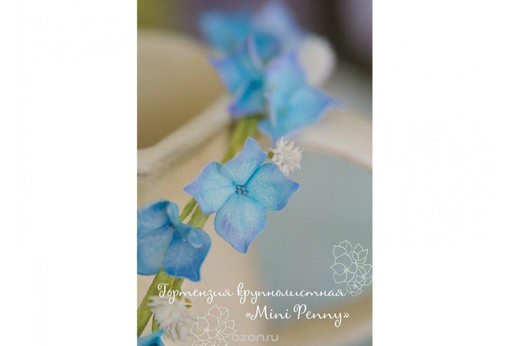 книга дубровской цветы из фоамирана 3