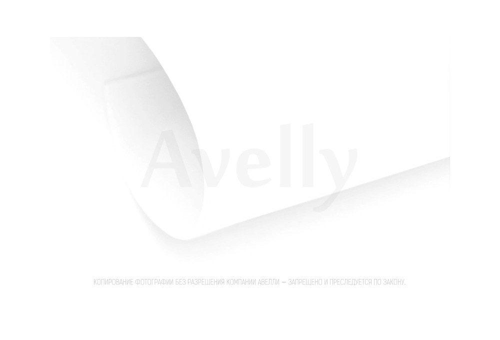 зефирный фоамиран белый
