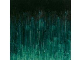 Масляная краска Фтало-зеленый темный (Phthalo deep green), Winsor&Newton, 37 мл