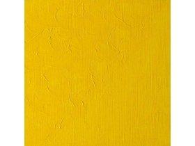 Масляная краска Бледно-желтый кадмий (Cadmium Yellow Pale Hue) №8, Winsor&Newton, 37 мл