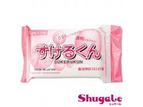 Японская глина Сукерукун/Sukerukun, 200 гр (2021)