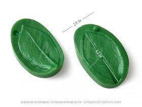 полиуретановый молд лист замиокулькаса