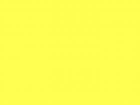 фоамиран зефирный лимонный