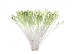 Тычинки для цветов весенняя прохлада, 280 шт
