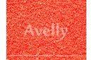 Декоративные шарики для тычинок и пестика антуриума, красные