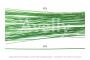 Проволока для цветов №26, в бумажной обмотке светло-зеленая, 30 см, 100 шт